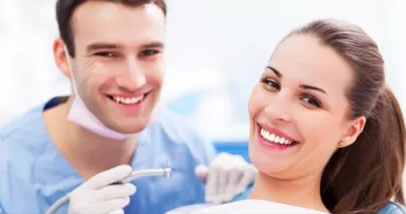 dental digital marketing new patients