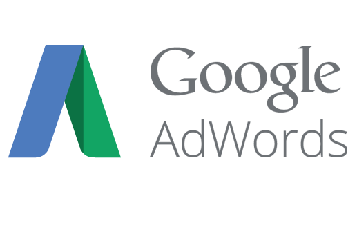 google adwords digital marketing weaver communications