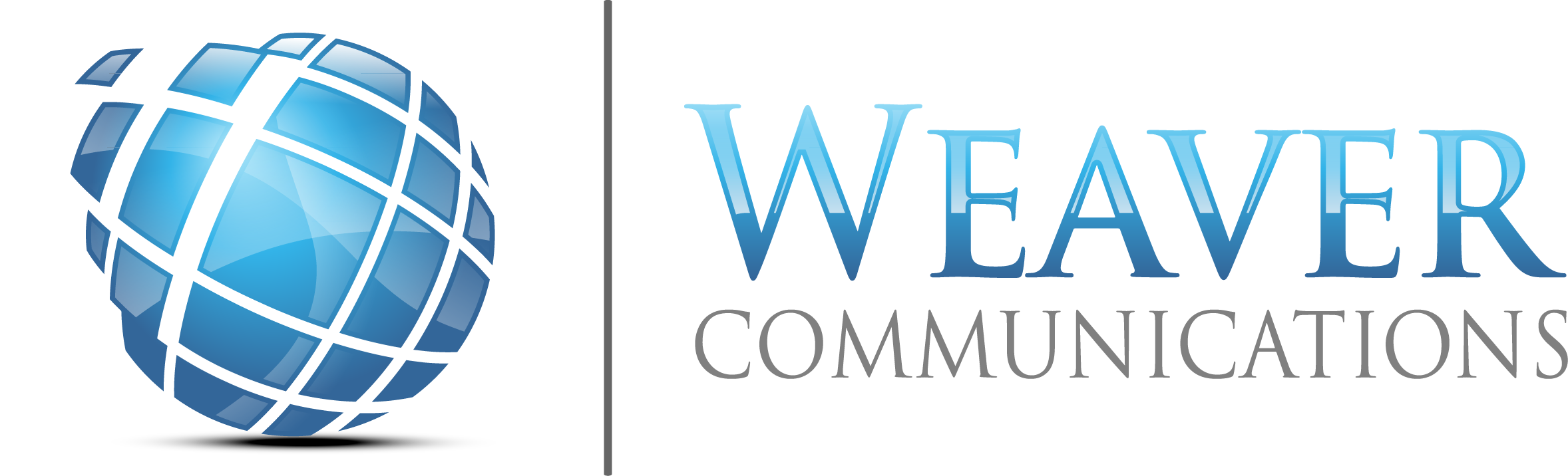 weaver communications digital & social media marketing