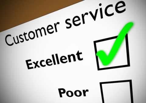 customers want usability in web design