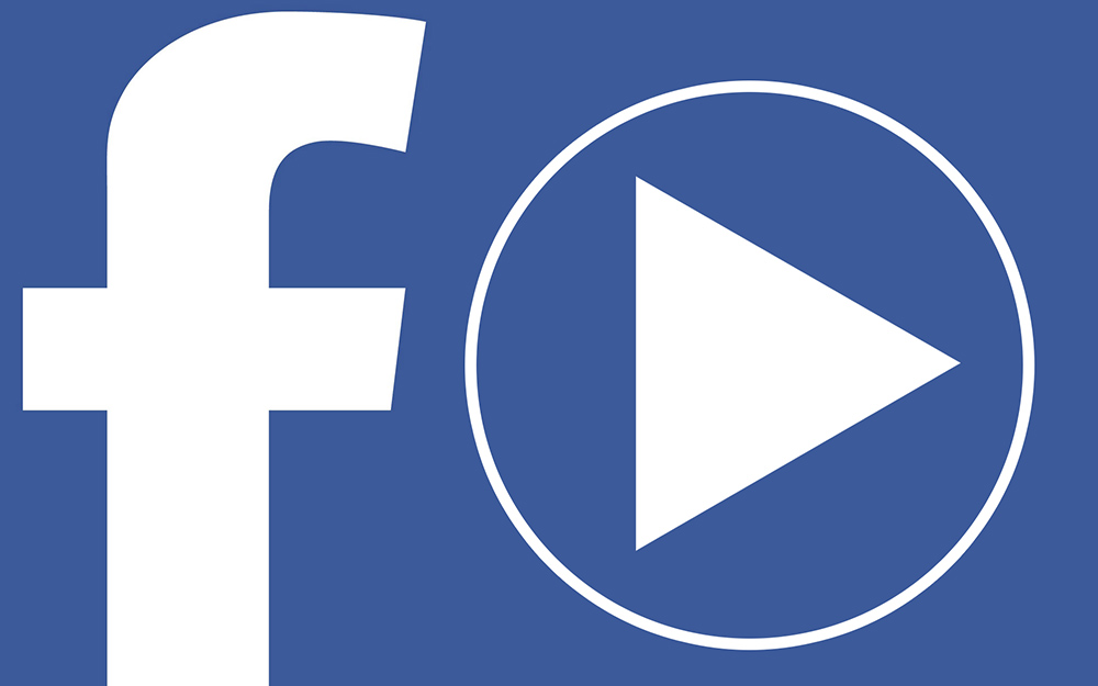 facebook video advertising marketing