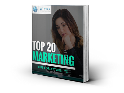 top 20 marketing tips for small businesses in 2016