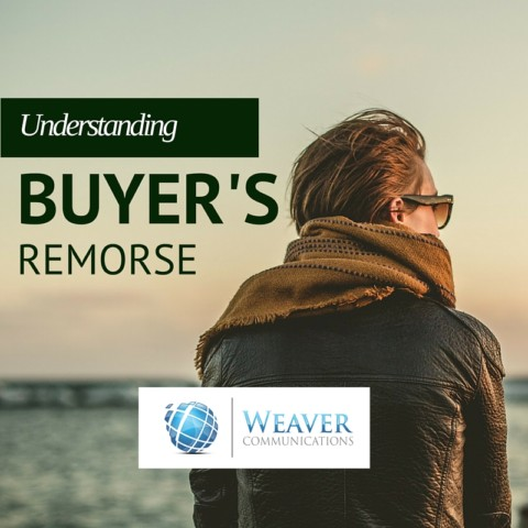 Understanding Buyer's Remorse in Marketing