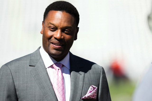 Kevin Sumlin digital marketing