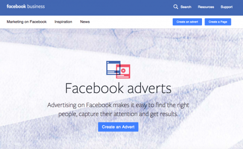 facebook marketing service social media agency